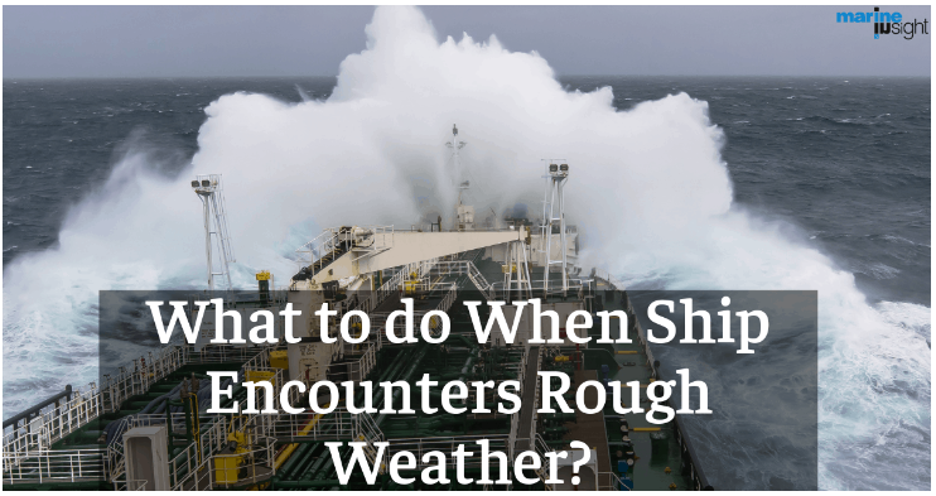 Weather and Geographic Hazards